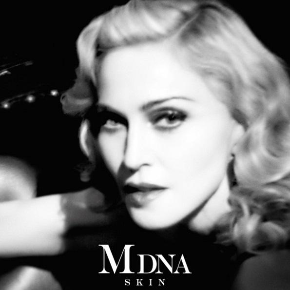 Madonna-mdna-skin.jpg