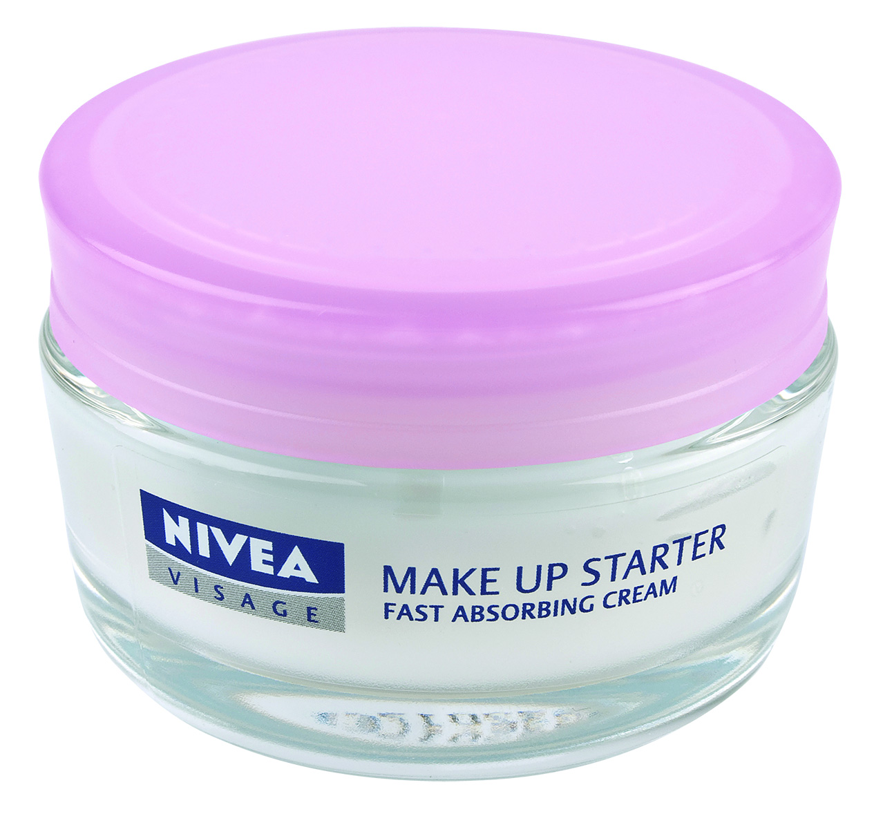 Make-Up Starter Nappali Arckrem 50ml.jpg