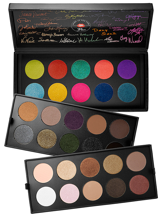 Make-Up-For-Ever-30-Years-30-Colors-30-Artists-Palette-4.jpg
