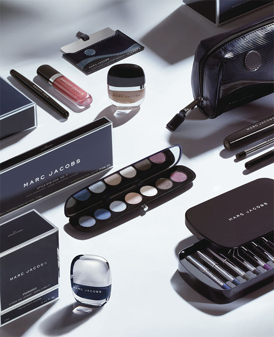 Marc-Jacobs-Beauty-Holiday-2014-Collection-1.jpg