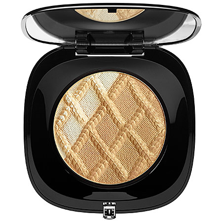 Marc-Jacobs-Beauty-Lightshow-Luminizing-Powder-for-Holiday-2013.jpg