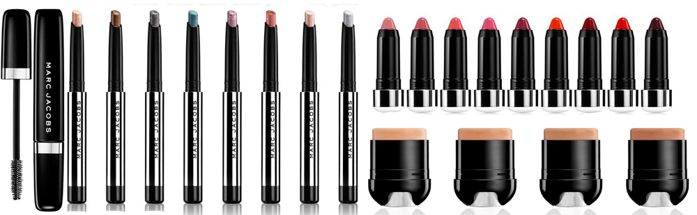 Marc-Jacobs-Makeup-Collection-for-Fall-2014-products.jpg