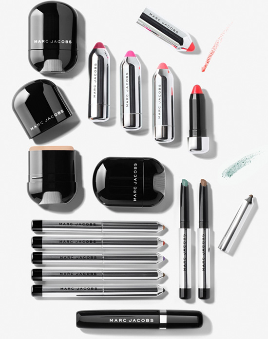 Marc-Jacobs-Makeup-Collection-for-Fall-2014-promo.jpg