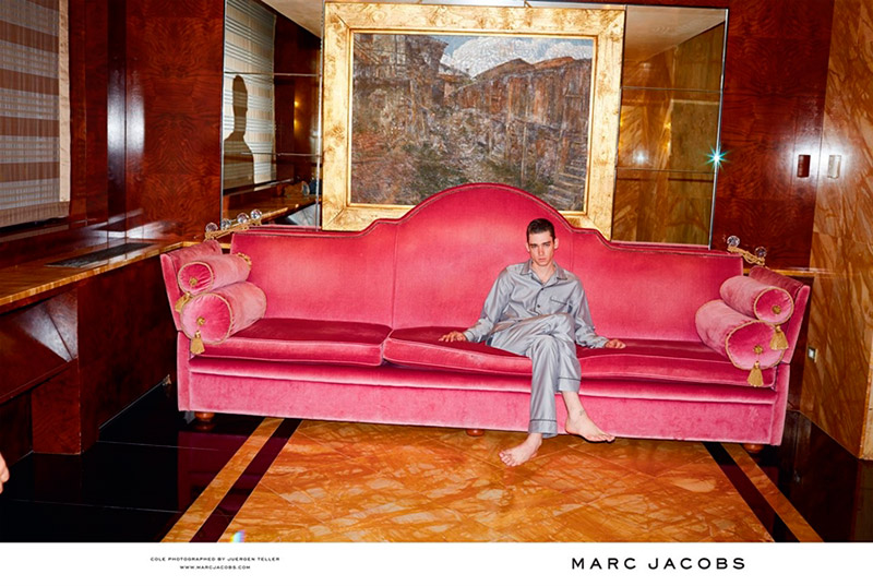 Marc-Jacobs-SS14_CAMPAIGN_fy1.jpg