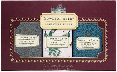 Marks-Spencer-Downton-Abbey-Soap.jpg
