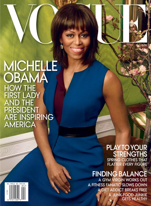 Michelle-Obama-Vogue-US-April-2013-01.jpg