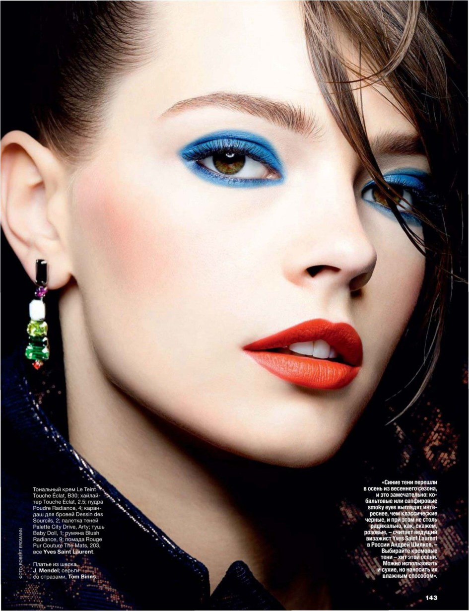 Mina-by-Robert-Erdmann-for-Allure-Russia-October-2013-4.jpg