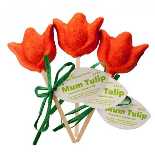 Mum_Tulip-500x500.jpg