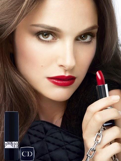 Natalie-portman-rouge-dior-campaign-fall-2013.jpg