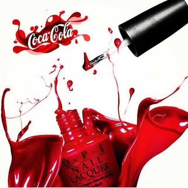 OPI coke.jpg