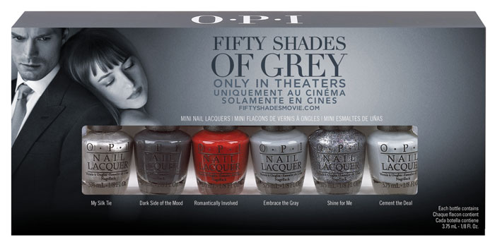 OPI-50-Shades-of-Grey.jpg