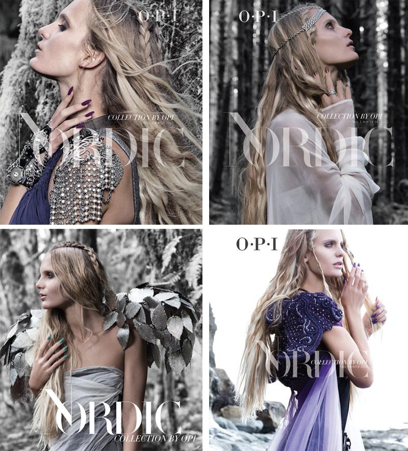 OPI-Nordic-Nail-Polish-Collection-for-Fall-2014-promo.jpg