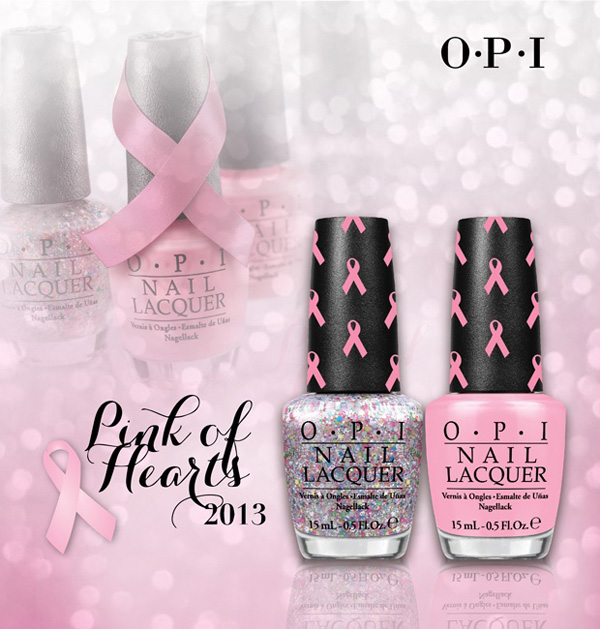 OPI-Pink-of-Hearts-Duo-2013.jpg