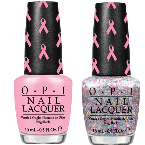 OPI-Pink-of-Hearts-Duo-Winter-2013.jpg