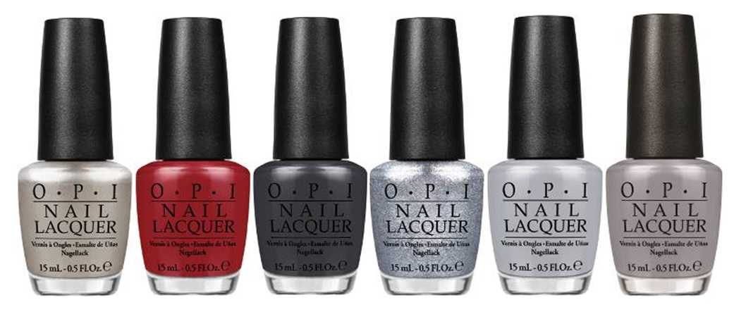 OPI-fifty-shades-of-grey-collection_1.jpg