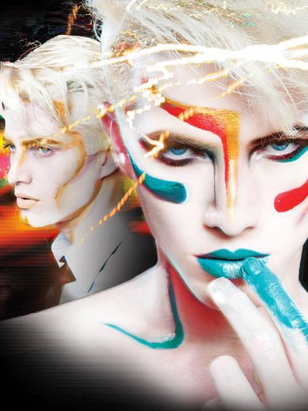 Obsessive-Compulsive-Cosmetics-Crème-Colour-Concentrate.jpg