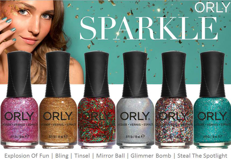 Orly-Sparkle-Nail-Polish-Collection-for-Winter-2014.jpg