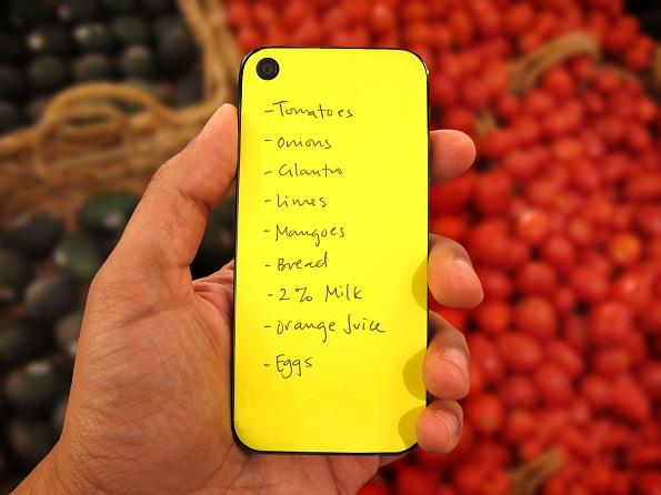 PAPERBACK-groceries.jpg