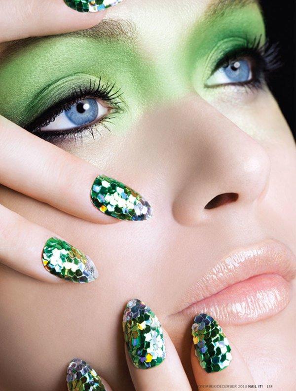 Pick-Of-The-Glitter-for-Nail-It-Magazine-November-2013-3.jpg