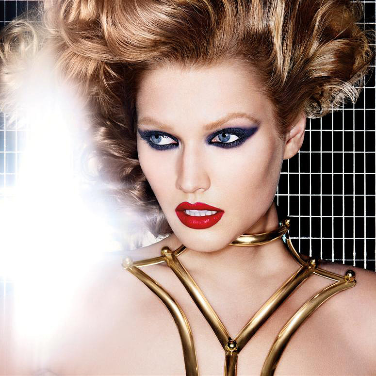 Preview-Nars-Fall-Collection-Campaign-Shoot.jpg