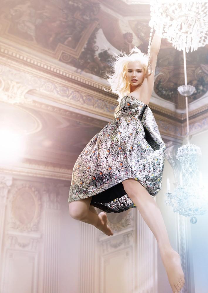 Sasha-Luss-by-Ryan-McGinley-for-Dior-Addict-1.jpg