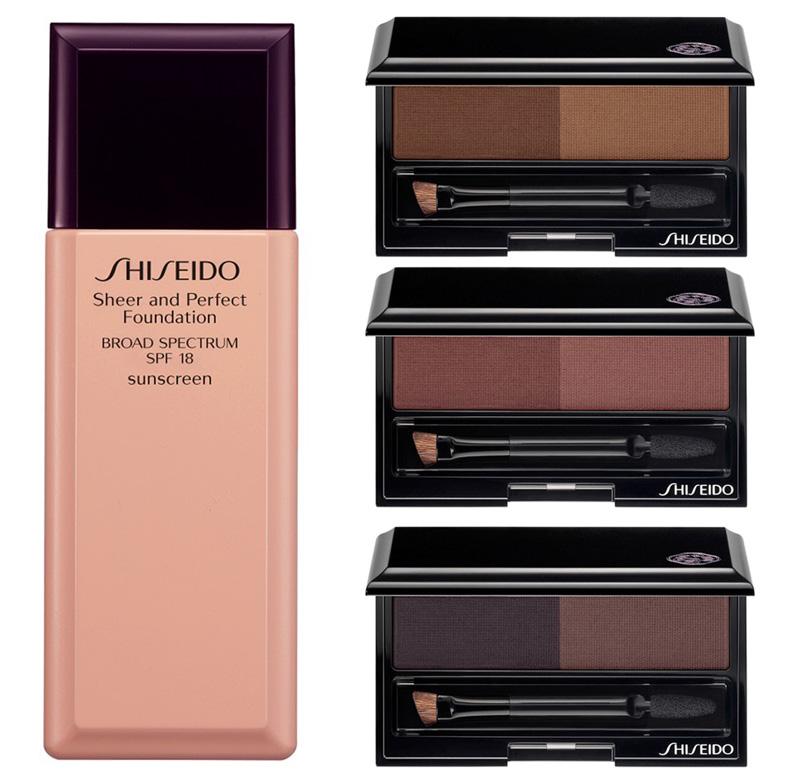 Shiseido-Makeup-Collection-for-Fall-2013-foundation-and-eyebrow-styling-compact.jpg