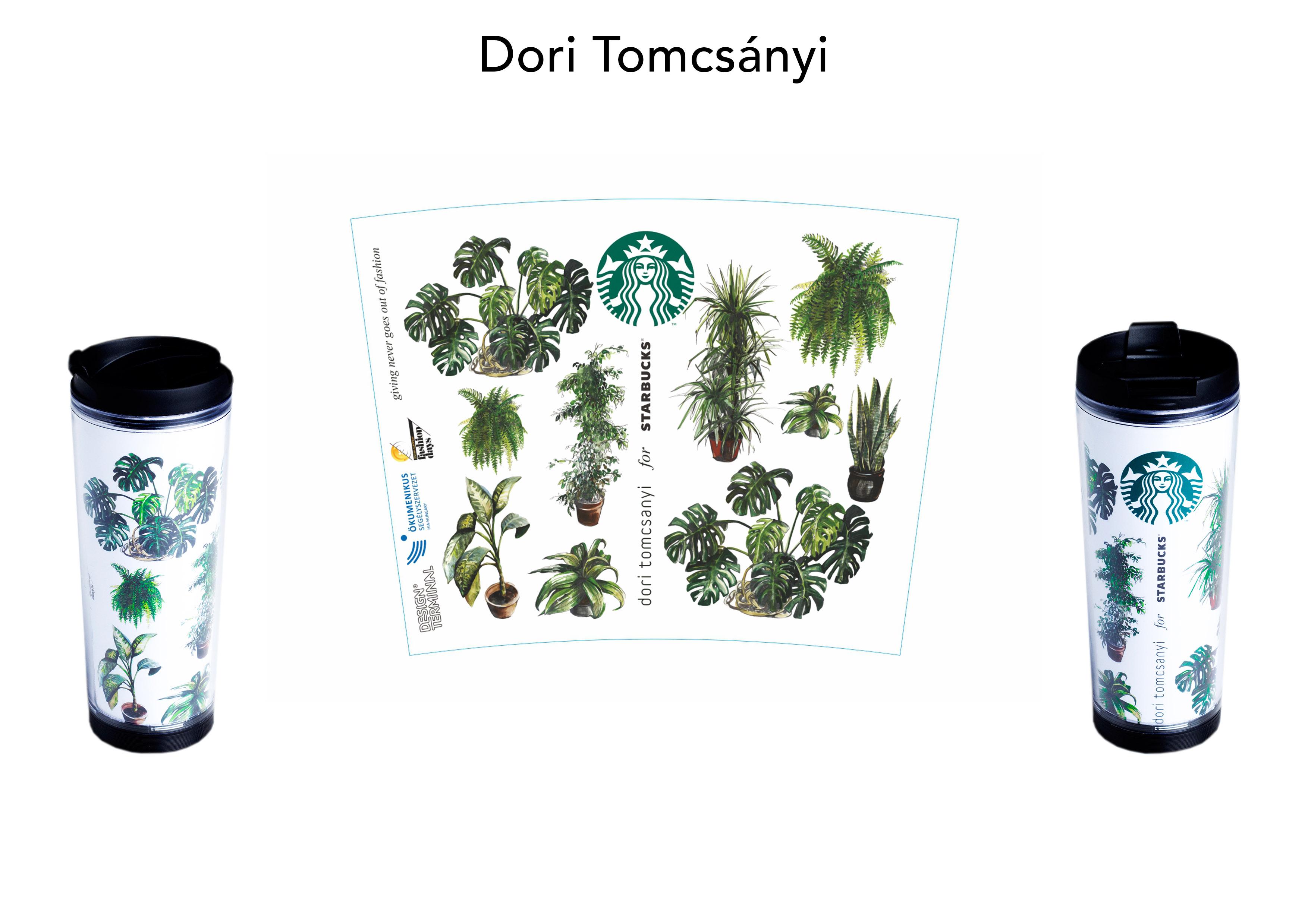 Stb Dori Tomcsanyi.jpg