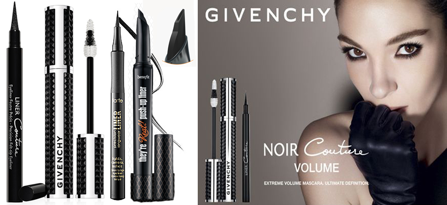 Summer-2014-New-Eye-Liners-Givenchy-Benefit-and-tarte.jpg