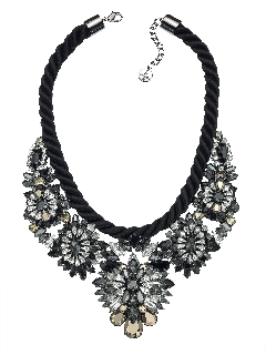 Swarovski by Shourouk Necklace.jpg