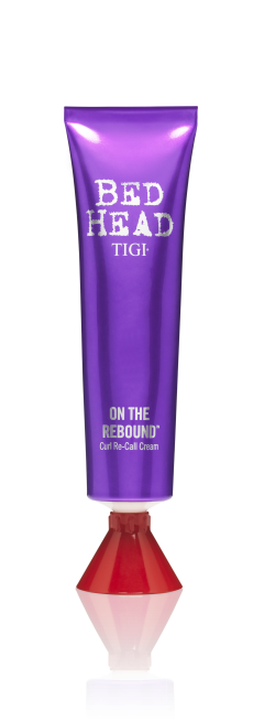 TIGI_ON THE REBOUND_V2 copy.png