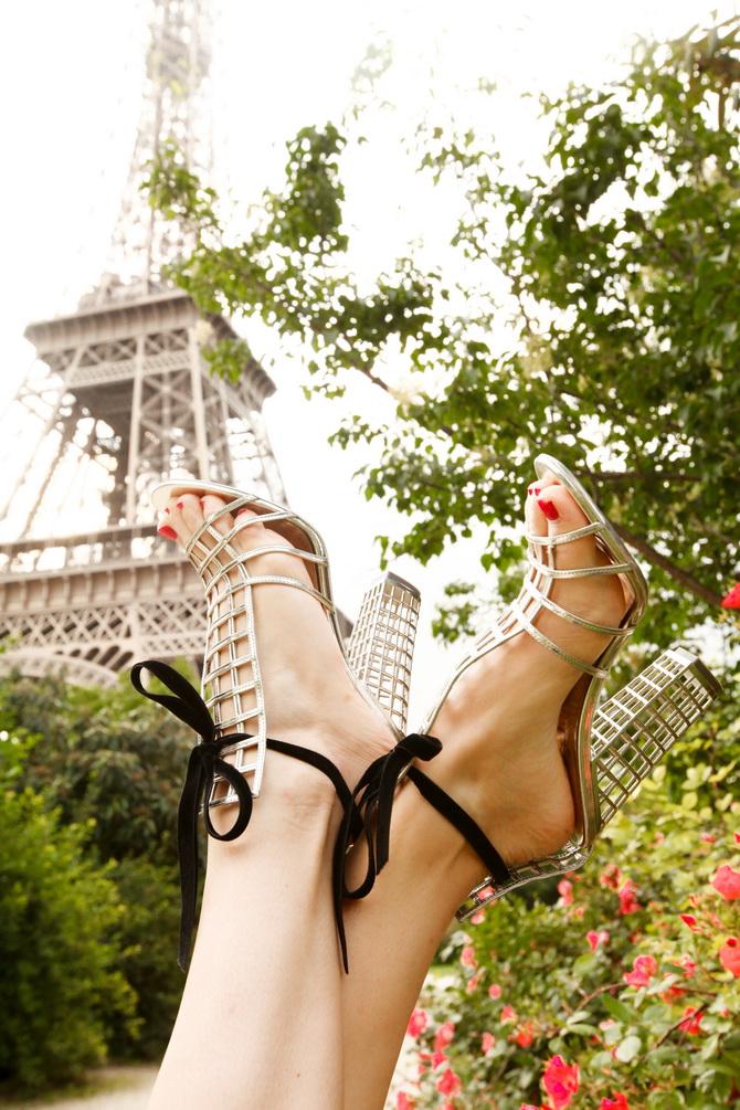 Tour-Eiffel-20.jpg