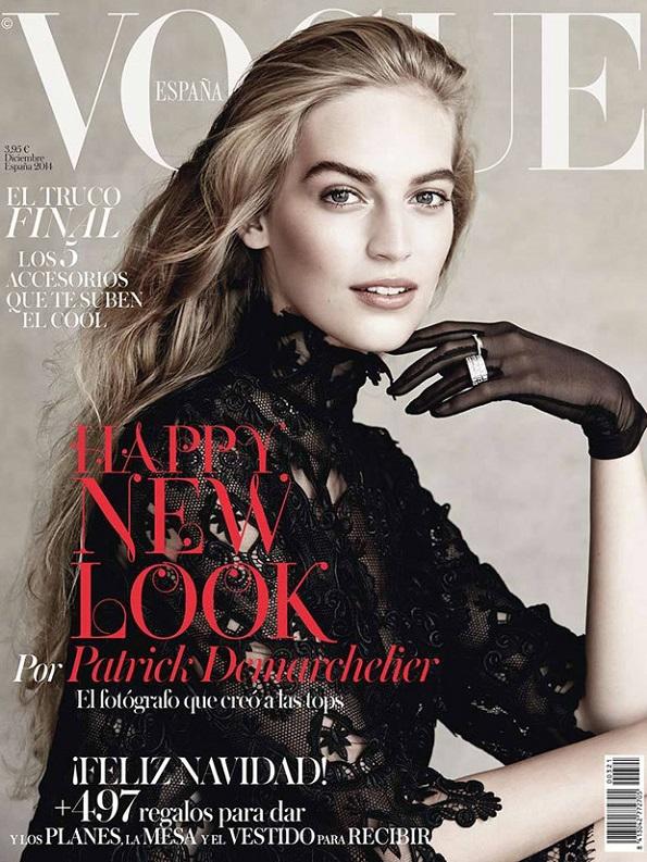 Vanessa-Axente-Vogue-Spain-December-2014.jpg