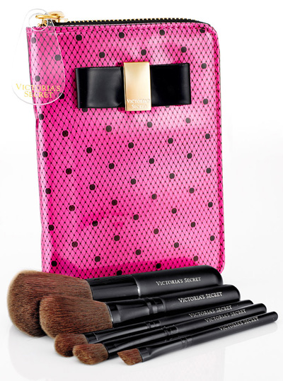Victorias-Secret-Travel-Brush-Set.jpg