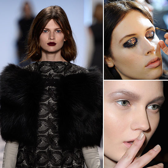 Winter-Makeup-Trends-From-2013-Fashion-Week.jpg