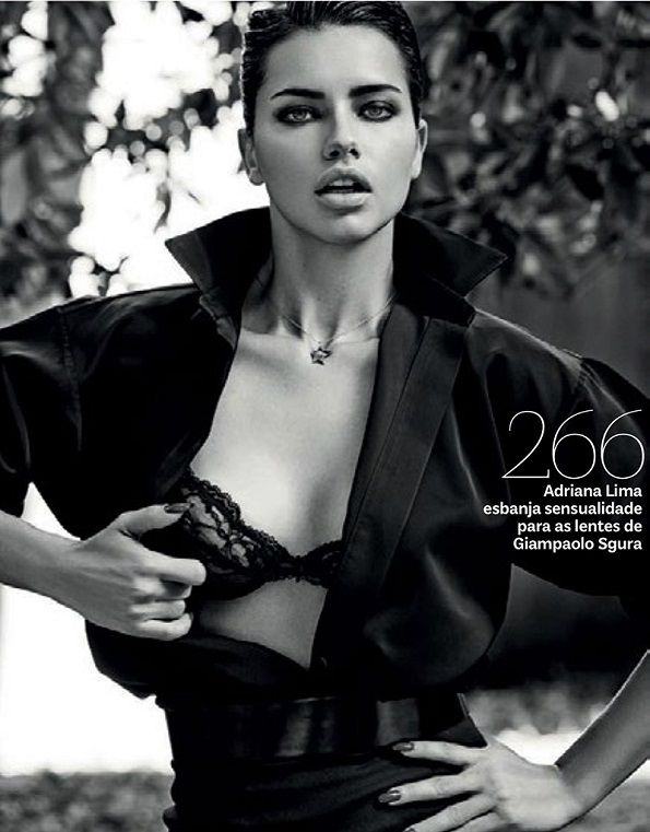 adriana-lima-by-giampaolo-sgura-for-vogue-october-2013-11.jpg