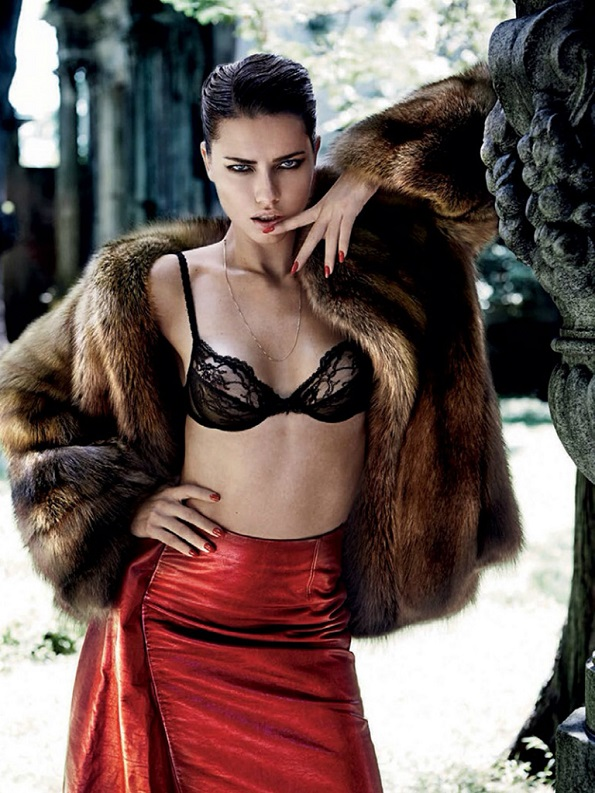 adriana-lima-by-giampaolo-sgura-for-vogue-october-2013-4.jpg