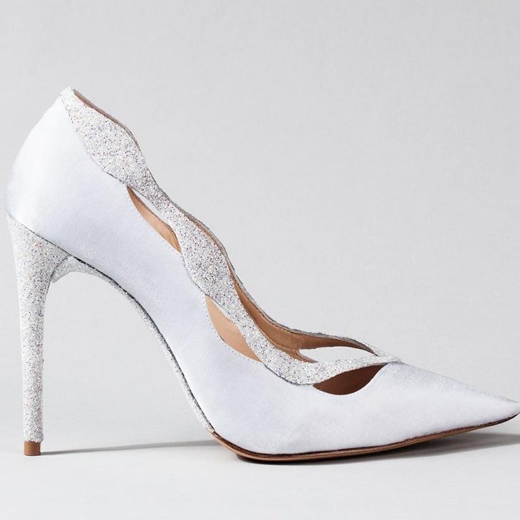 alexandre-birman-cinderella-shoe.jpg