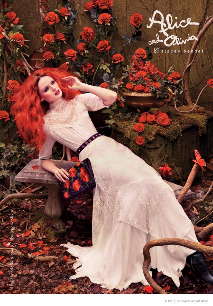 alice-olivia-fairytail-fashion-2014-fall-campaign02.jpg