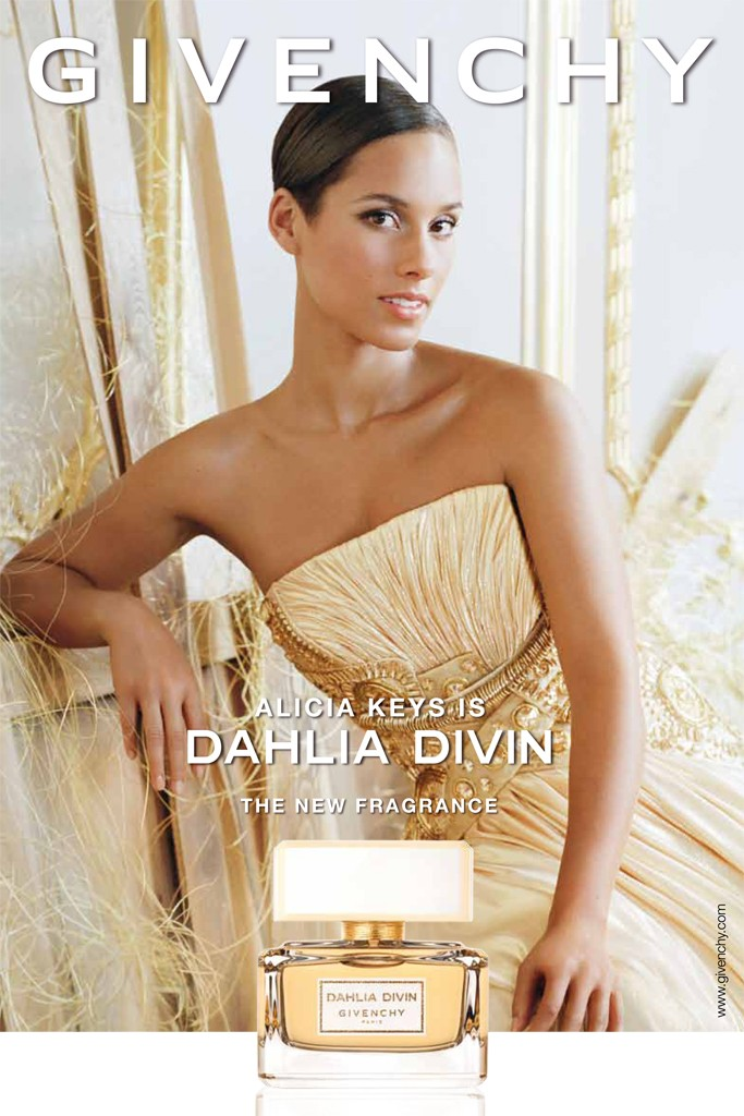 alicia-keys-givenchy-dahlia-divin-ad-campaign.jpg