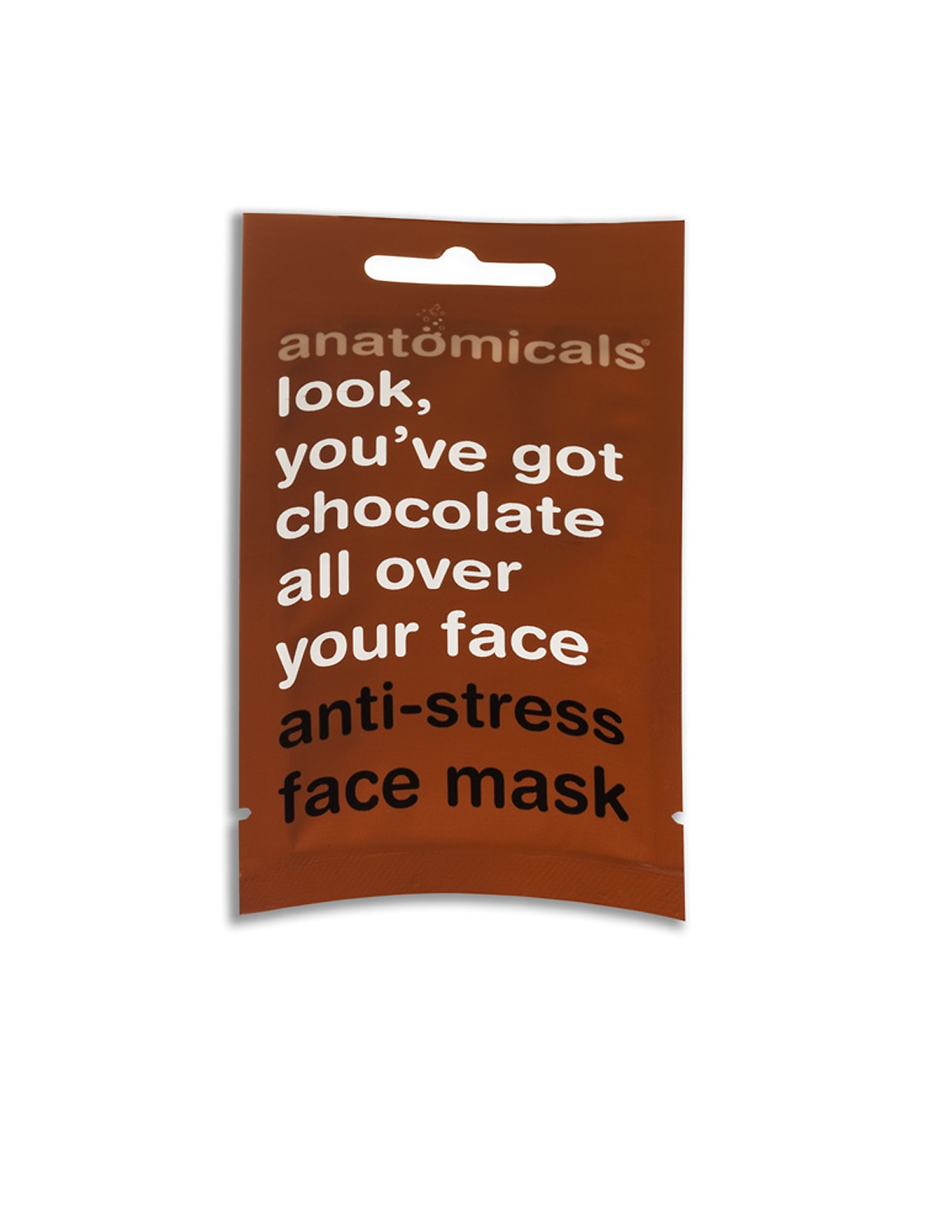 anatomicals anti-stress face mask.JPG
