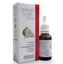 aromax-granatalma-olaj.png