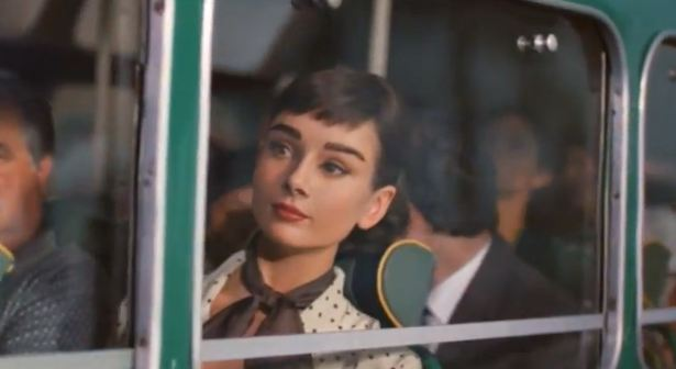 audrey-hepburn-galaxy-chocolate-commercial.jpg