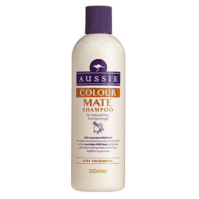 aussie color mate shampoo.jpg