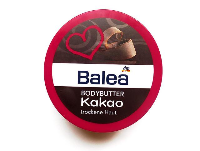 balea kakao bodybutter.jpg