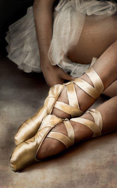 balett cipős.jpg