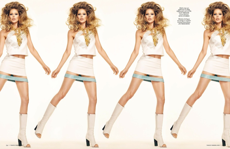 barbarella-inspired-fashion-doutzen-kroes03.jpg
