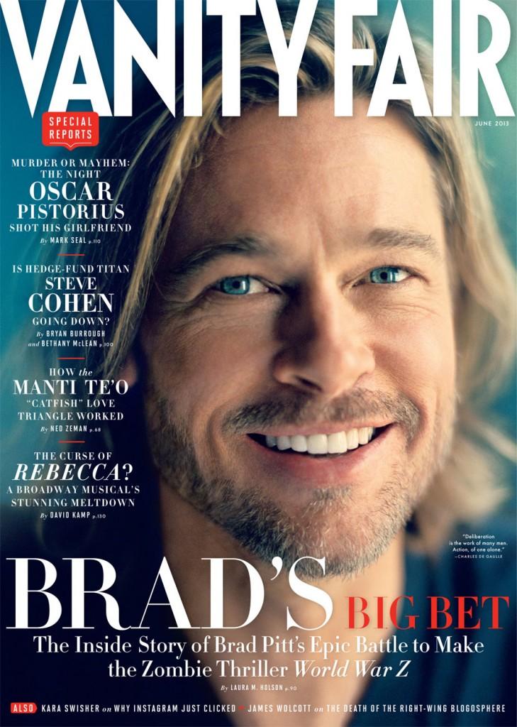 brad pitt vanity cover 2013.jpg