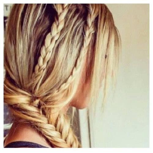 braids3.jpg