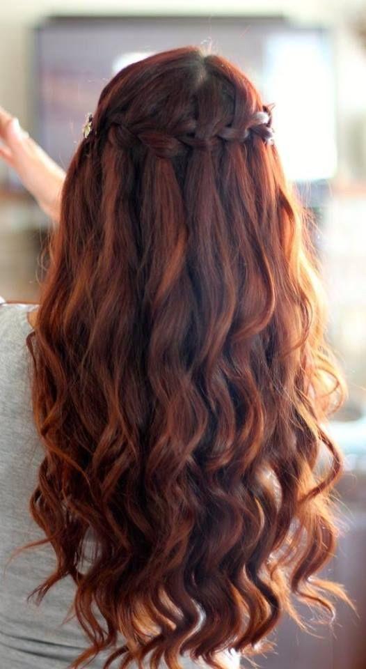 braids5.jpg