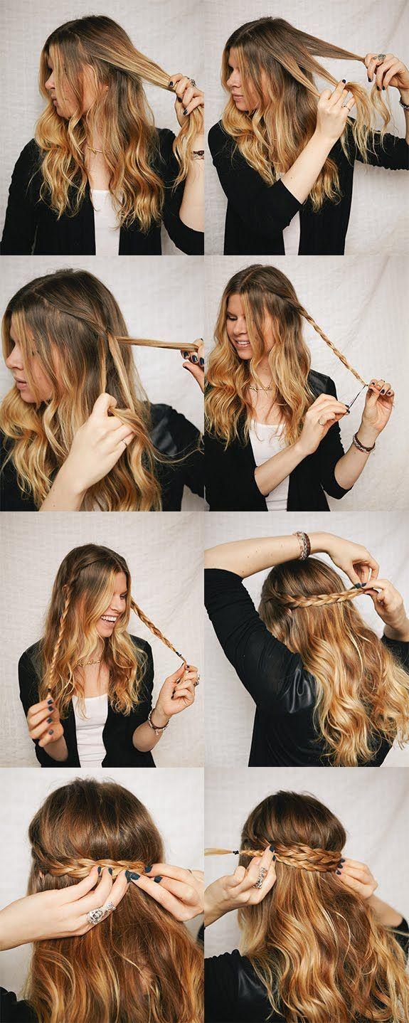 braids6.jpg